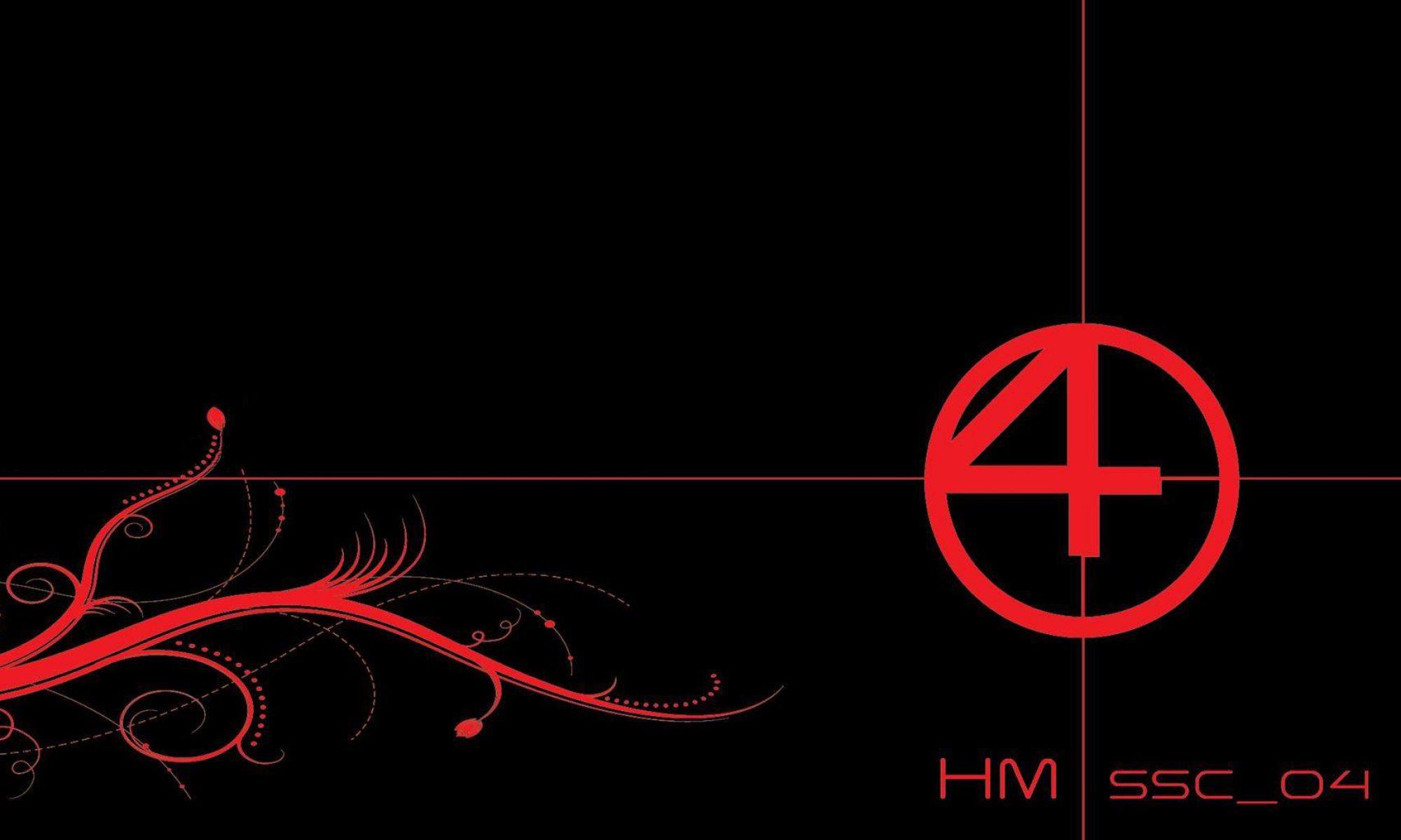 Harimohan SSC 04